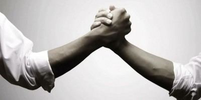 El Poder de la Colaboración en la Era Digital