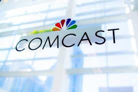 Comcast ofrece 65.000 millones por la FOX