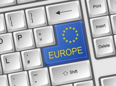 Europa necesita invertir 700.000 millones de euros si quiere ser importante en la economía digital