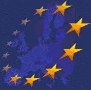 El mercado europeo de investigación estará en 2014