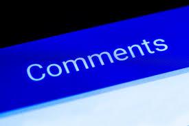 ¿Cómo gestionan los grandes medios los comentarios en Internet?
