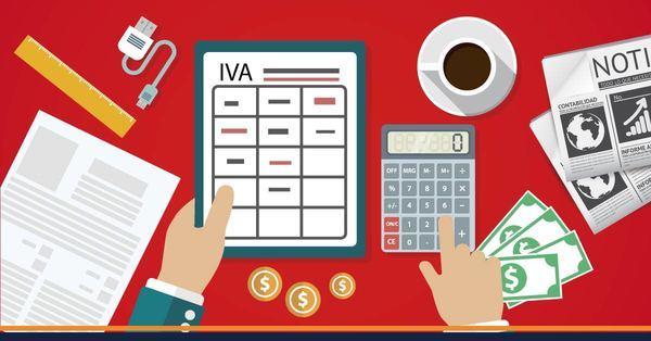 Los editores británicos se rebelan contra el IVA a las publicaciones digitales