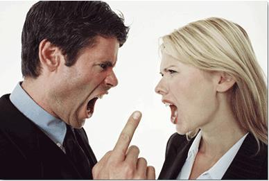 """Conflictos """"virales"""""""