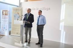 'El periodismo de la crisis', tema central de un congreso en Málaga