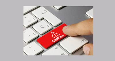Los editores muestran su rechazo a las nuevas reglas de privacidad europeas