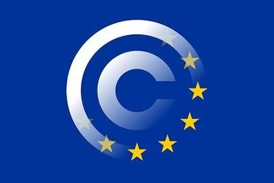 """La UE propone eliminar los """"derechos conexos"""" para editores de prensa"""