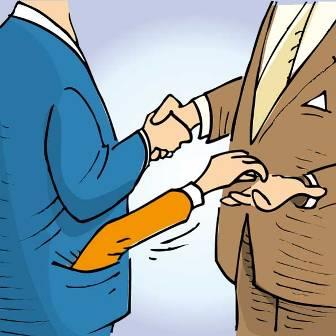 Formación y ética: auténticas lanzas contra la corrupción