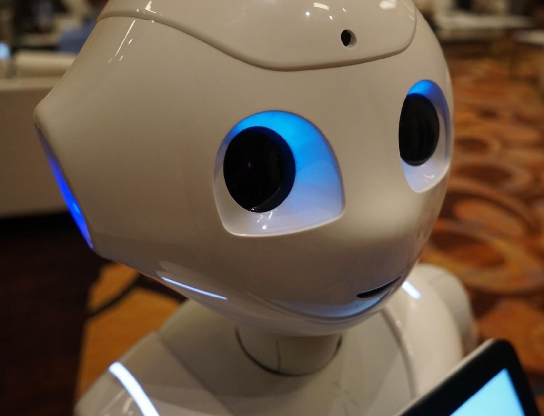 inventos tecnologicos nuevos 2016