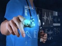 El próximo objetivo de la tecnología es tu salud