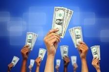El crowdfunding, ¿la nueva alternativa?