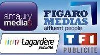 Foto: 'Le Figaro'