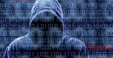 ¿Es posible asesinar por Internet sin dejar huella?