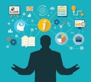 Comunicación corporativa y periodismo: ¿hacia una fusión de funciones?