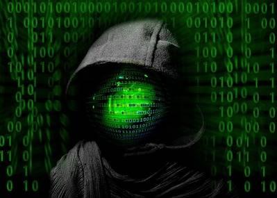 Reino Unido se plantea cobrar impuestos a los gigantes de Internet que no combatan el terrorismo
