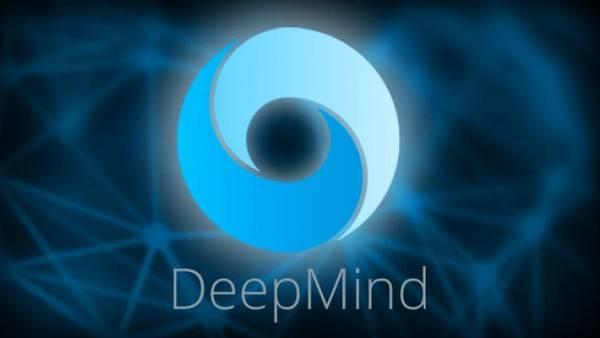 DeepMind, la fábrica de cerebros de Google