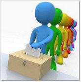 El Management no es democrático: no confundir colaboracionismo con consenso