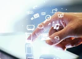 Se incrementan los ingresos de medios digitales