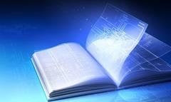 Espa�a es el 12� pa�s del mundo en desarrollo digital