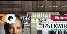Las 10 revistas multiplataforma más rentables