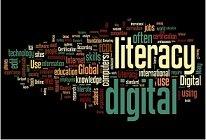 La literatura y el lenguaje se estudian en laboratorios digitales