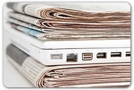 De digital al papel: hacia un modelo de suscripción inversa