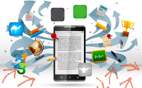 Los contenidos digitales mueven en España más de 11.000 millones al año