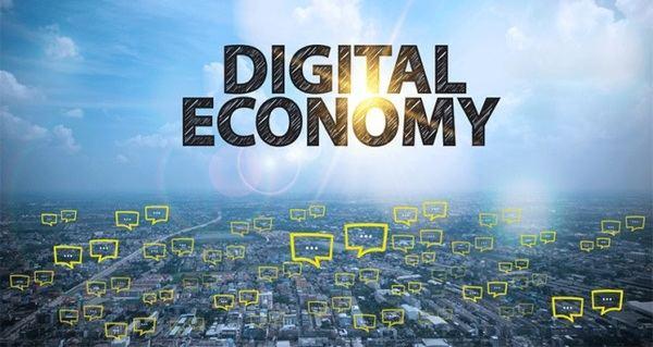 España, ni está ni se la espera en Economía Digital