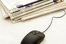(3) Acciones clave para acelerar la transición digital
