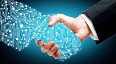 La comunicación digital germina en las pymes, pero de manera desigual