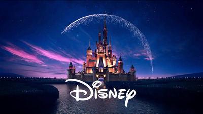 Disney puede convertirse en lider global de la propiedad intelectual.