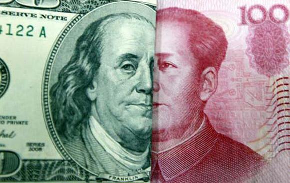China ya es el líder económico del mundo