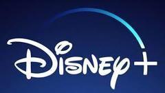 Disney+ llega a España y recrudece la guerra del streaming