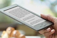 Amazon y Hachette solucionan sus problemas