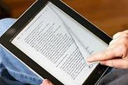 Francia crea un contrato sobre la edición digital de libros