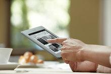 Los e-books recaudan el 20% de los ingresos del sector editorial en EEUU