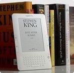 """(6) """"El futuro del libro no es digital o papel, sino digital y papel"""""""