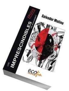 Presentación del libro 'Los Imprescindibles del Management'