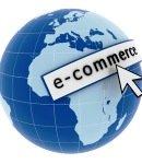 ¿Tienda online o física? Del omnicanal a la omnipresencia