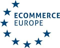 Nuevo impulso en Europa al futuro mercado �nico digital