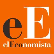 'ElEconomista.es' bloquea a los adblockers
