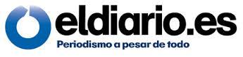 """""""eldiario.es"""" ya es el séptimo medio digital de información en España"""