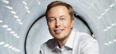 Elon Musk �uberizar� los Tesla para que los conductores ganen dinero sin tener que conducirlos