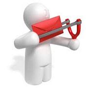El email vuelve a ser clave para llevar tráfico leal a una web