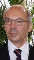 Enrique Laucirica Aranaz