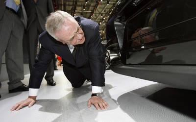 Consecuencias del escándalo Volkswagen en la comunicación y el periodismo
