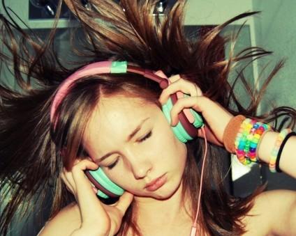 La música en streaming ya supera a las descargas digitales
