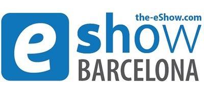 Barcelona, epicentro del comercio electrónico y el marketing digital