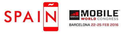 Más de 170 empresas españolas participarán en el MWC