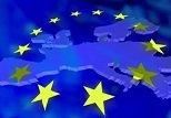 La UE da más de 70.000 millones de euros a I+D