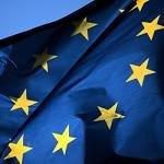Llamamiento de directivos de medios europeos